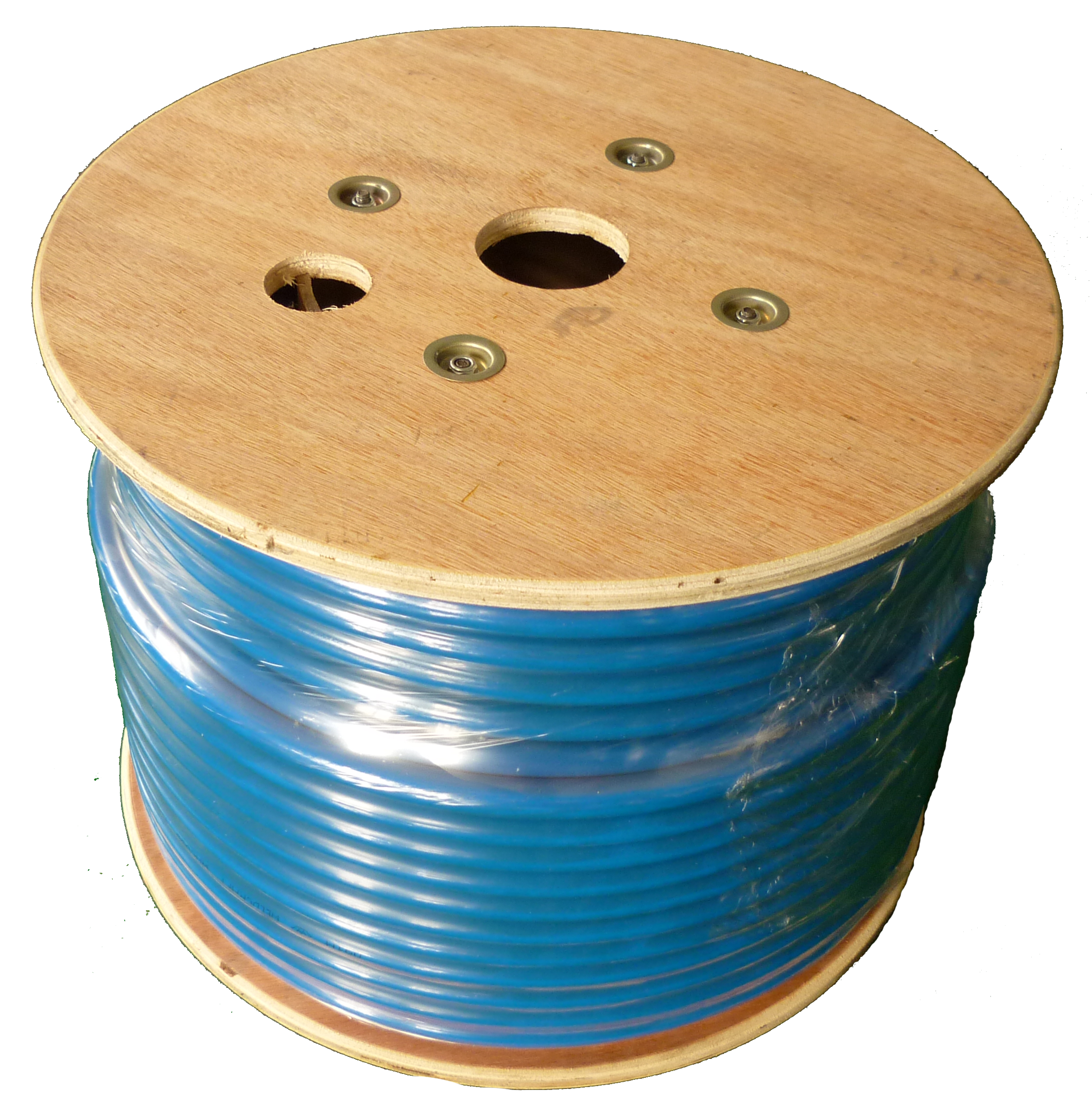Welding Cable-Blue – SHANGHAI HEATMENT
